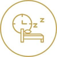 icon-sleep2