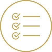 icon-tasklist2