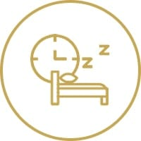 Icon Sleep2 Min
